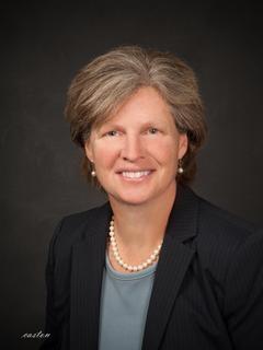 Valerie Cushman
