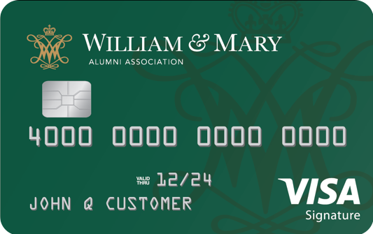 commerce-bank-wmaa-credit-card.png